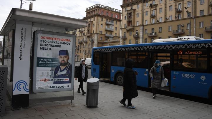 Трех нижегородских перевозчиков могут оштрафовать за нарушения масочного режима в автобусах