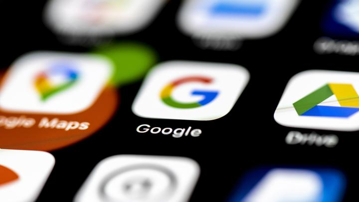 В Роскомнадзоре рассказали о борьбе с цензурой Google: Нам объяснили причины блокировок