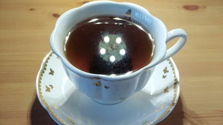 Назван чай-убийца коронавируса: Рецептом поделились учёные из Германии
