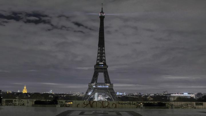 МИД Франции разрушил мечты Пашиняна: Страна не признает Нагорно-Карабахскую республику