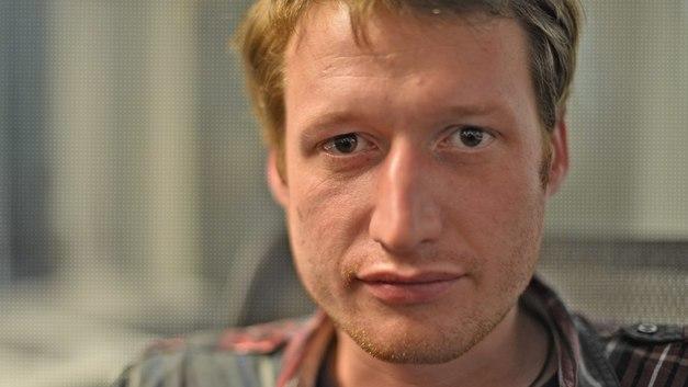 Семен Пегов: Я ни в какую информационную войну не играю