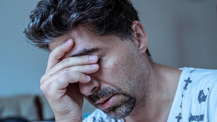 Шесть провокаторов: Страдающим мигренями лучше отказаться от этих продуктов