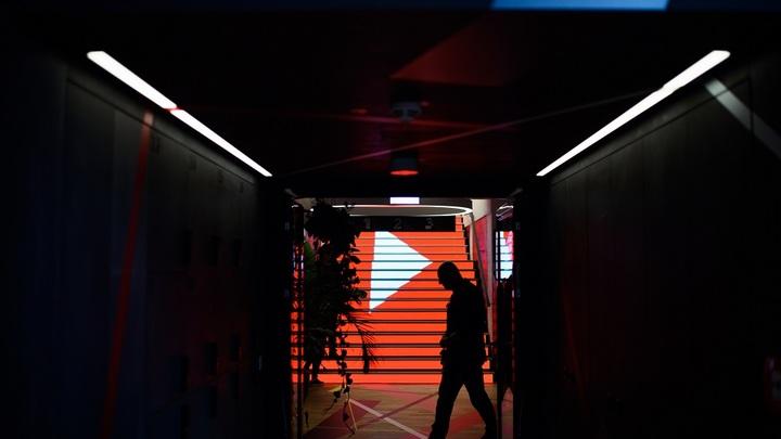 Андрей Фефелов заявил о захвате своего телеканала День. От Google требуют ответа