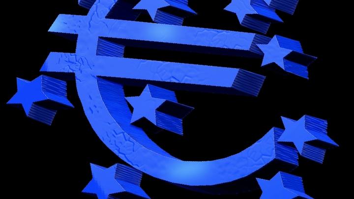 Послы ЕС утверждаютсанкции против четырех граждан и трех компаний Россиииз-заSiemens