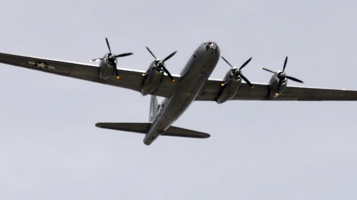 Есть только МиГ: как русские асы сокрушили ВВС США