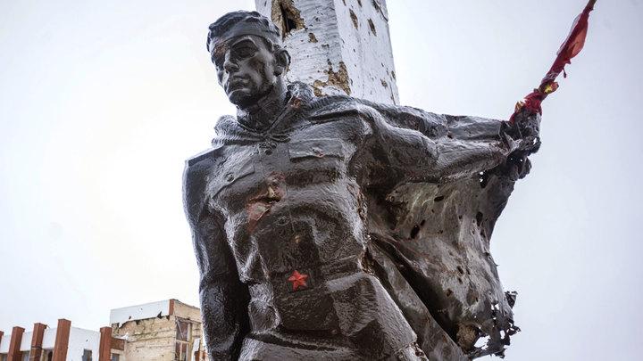 Донбасс: Война будет, но не сейчас