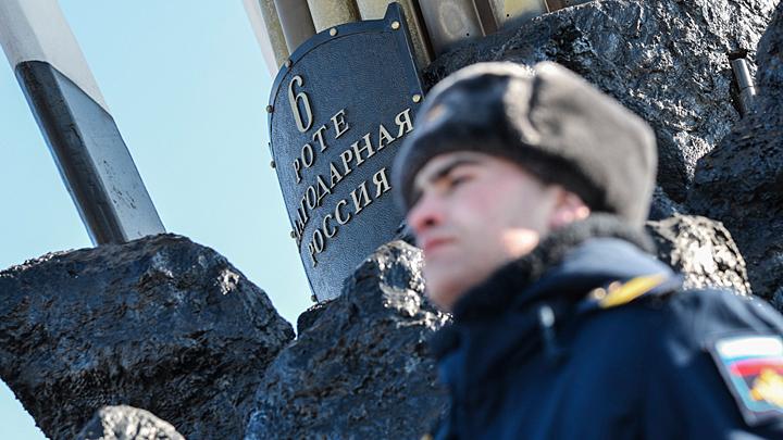 Просил командование о помощи и был назначен виновным: Что замалчивали о 6-ой роте в Чечне
