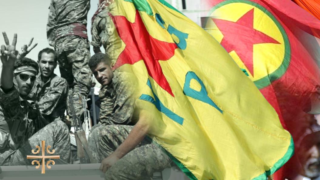 Москва поучит курдов торговаться