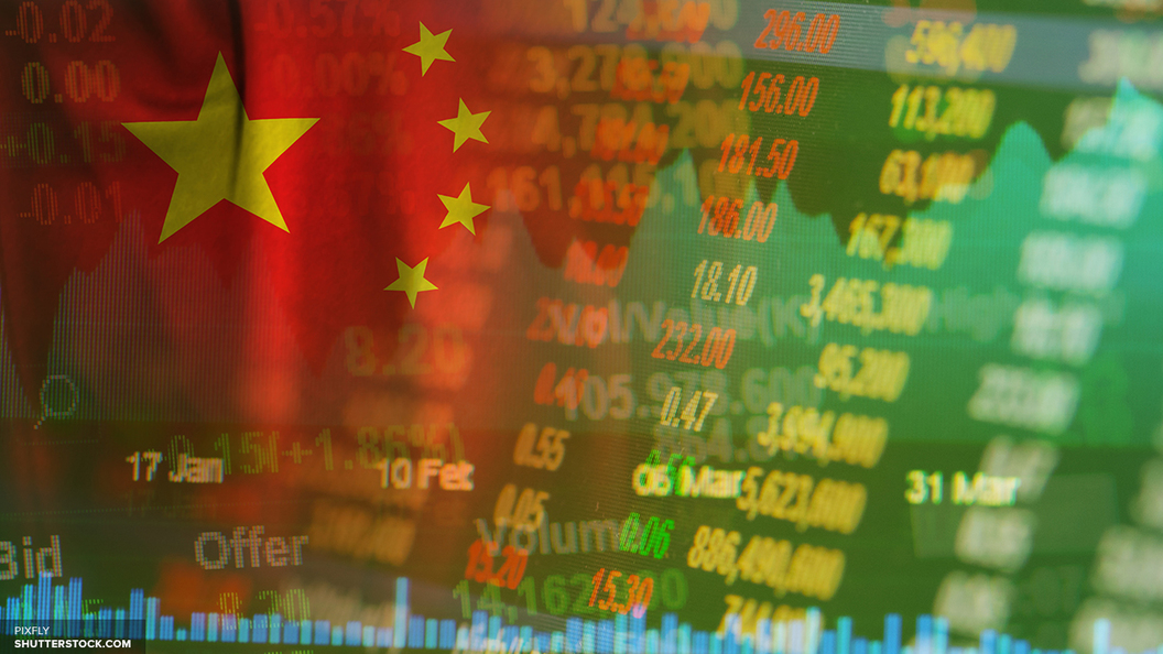 Премьер Китая: Торговые отношения с Россией имеют огромный потенциал