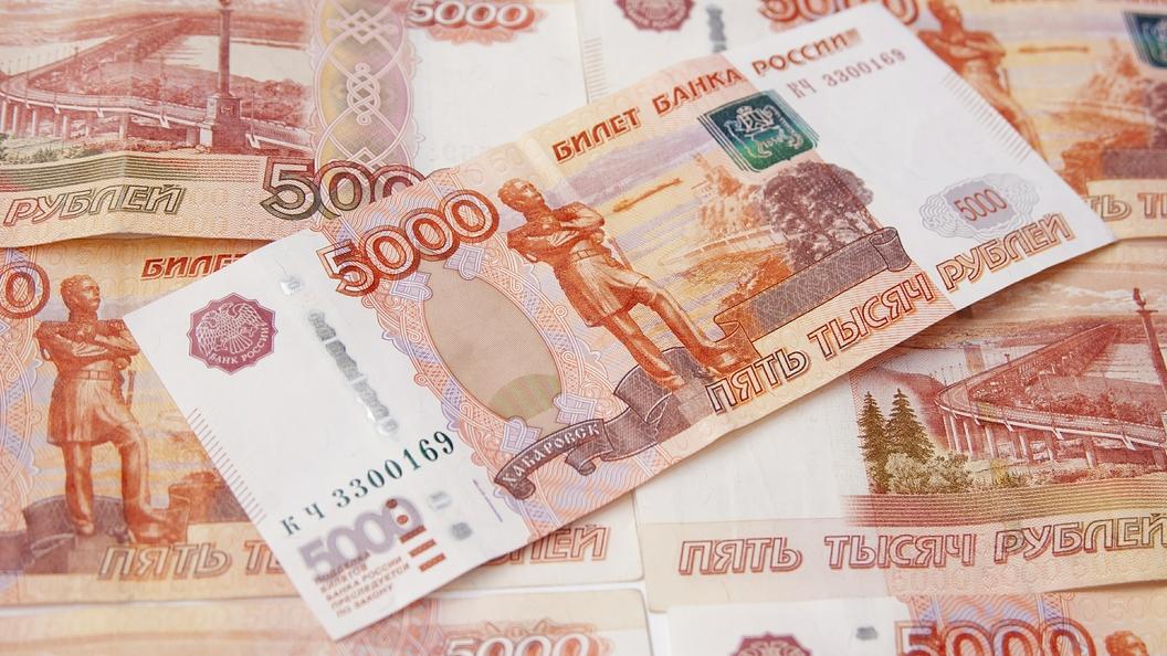 Студенты колледжей с2017 года получат гранты Президента России
