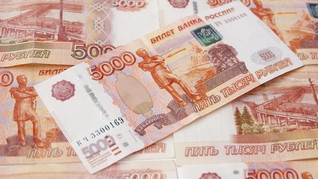 Путин вкладывает в будущее: Получателей президентских грантов стало почти вдвое больше