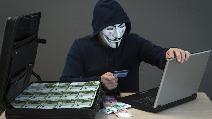 Массовый спам: От имени Роскомнадзора рассылают ложные письма