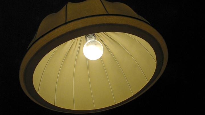 Сотни ростовских домов останутся без света 2-6 августа: График отключений и адреса