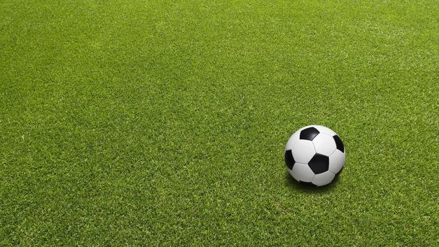 СМИ сообщили о смерти испанского футболиста во время игры в Лужниках