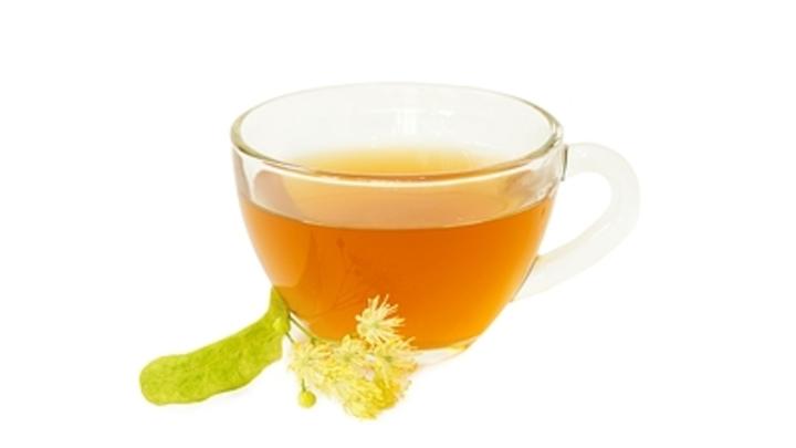 Защитник от рака и инфаркта: Доктор Мясников в прямом эфире разрушил миф о вреде чая