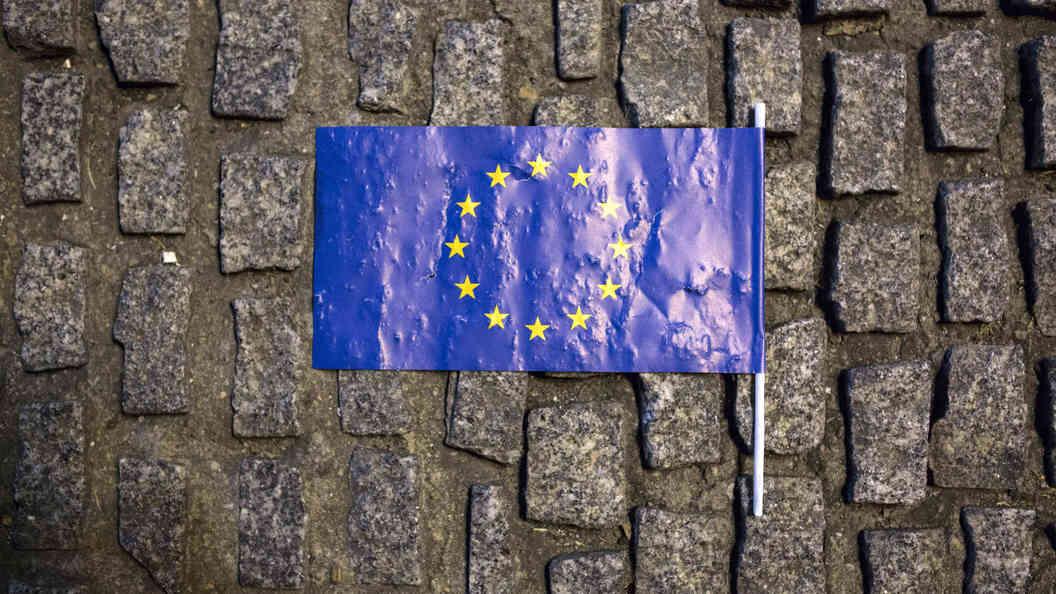 Четыре страны поддержали продление санкций ЕС против России до марта 2018 года