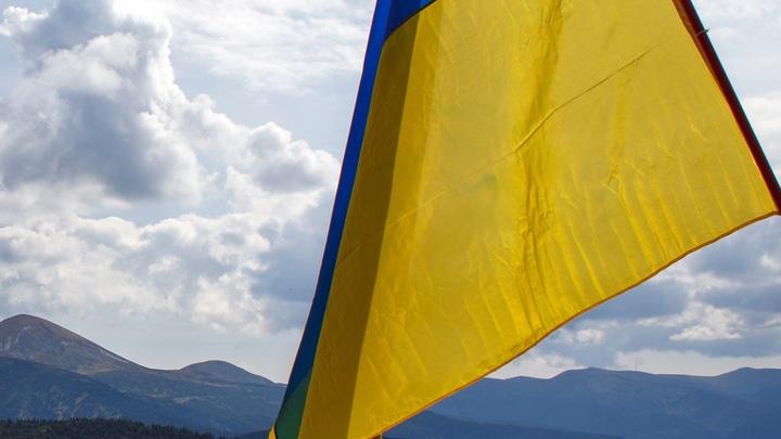 Настоящая атака: Россию в ООН прервали ещё 4 раза - на замечания делегация Украины не реагировала