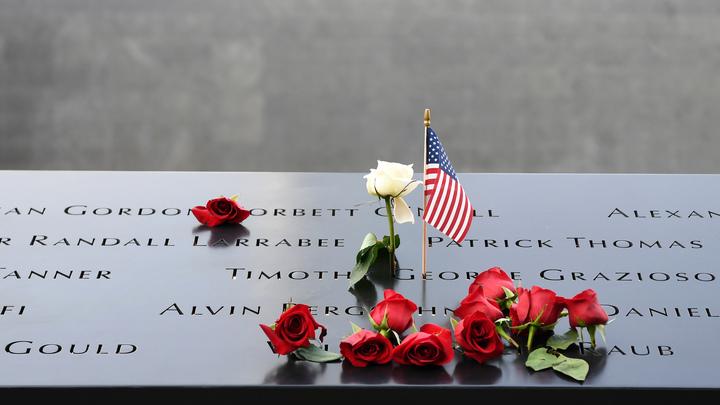 Вначале был взрыв снизу, и только потом самолёт: Бежавший из США рассказал, как на самом деле произошёл теракт 11 сентября