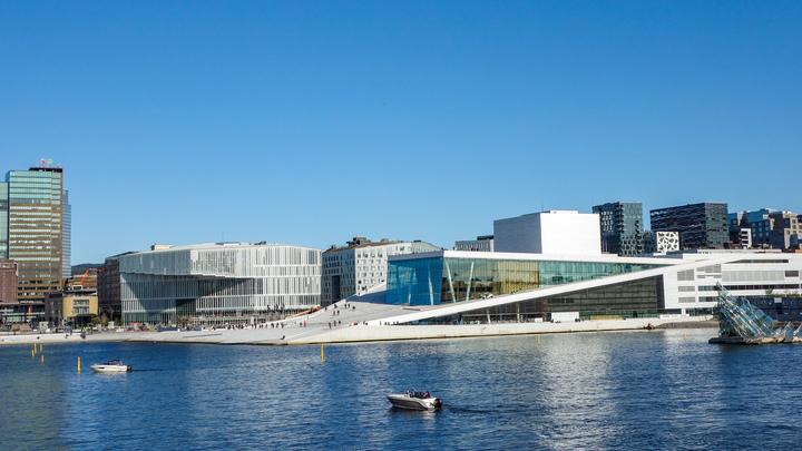 Opera пошла в отказ после блокировки Роскомнадзором