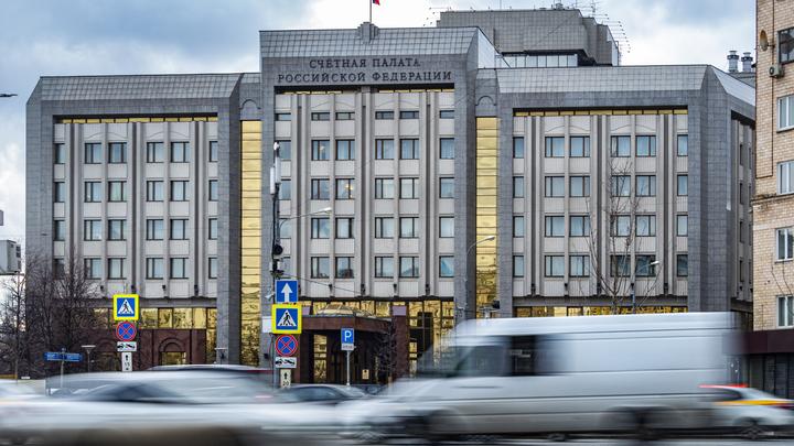 В правительстве Москвы - как в ночном клубе: В столице поставили новый цифровой эксперимент