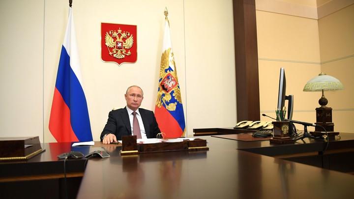 Президент подзатыльник дал, а они аплодируют: Аферы пенсионной реформы аукнулись сегодня - Пронько