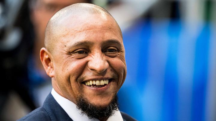Daily Mail выплатит Роберто Карлосу компенсацию заклевету обупотреблении допинга
