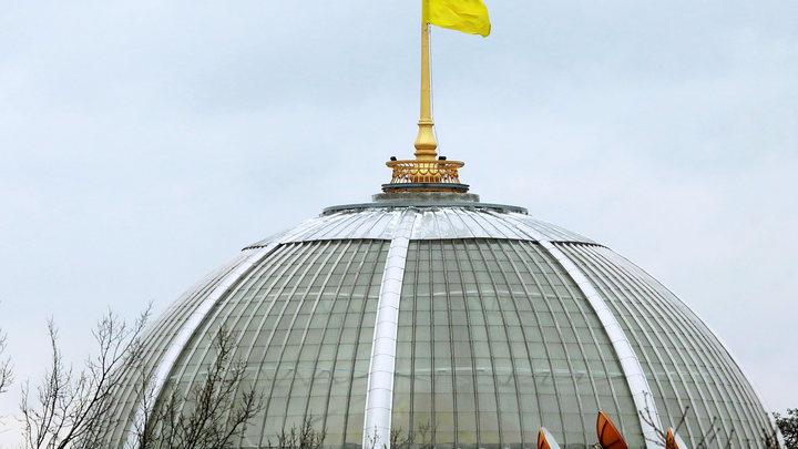Донбасс получит мир? Украина пообещала выполнить договорённости нормандской четвёрки