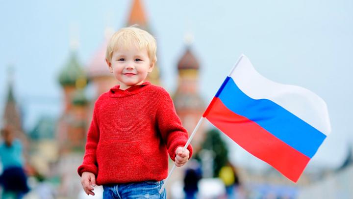 «Вся надежда — на Россию»: Интервью профессора философии из США