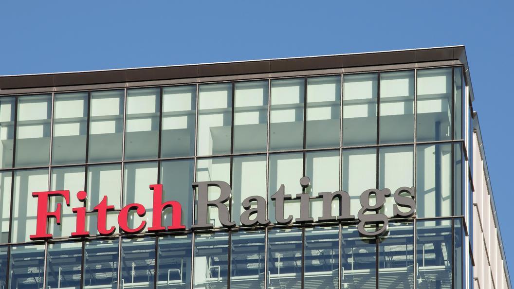 Fitch: русские банки всостоянии справиться потери отсанкций США