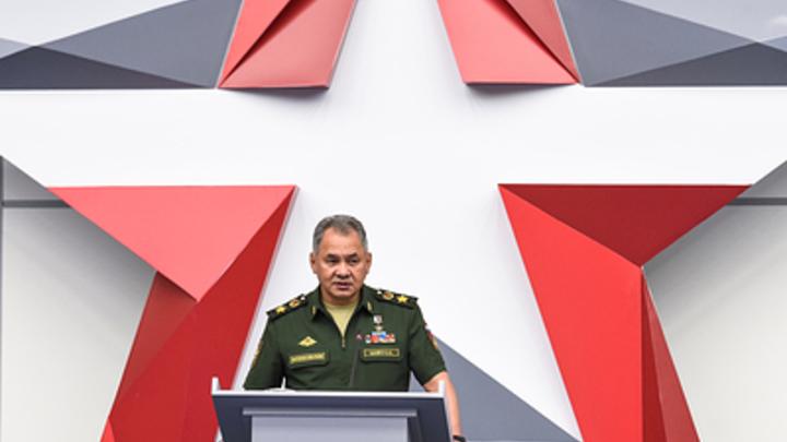 Армия, Родина и Великая держава: Жители России трогательно отозвались о своей стране