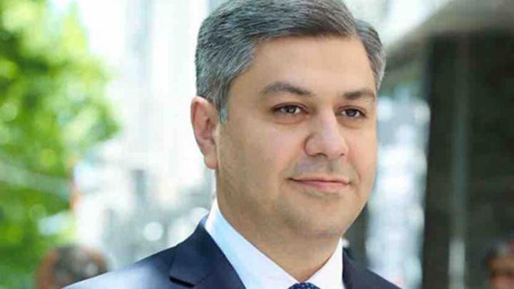 Бывшего директора  службы национальной безопасности Армении вызвали на допрос