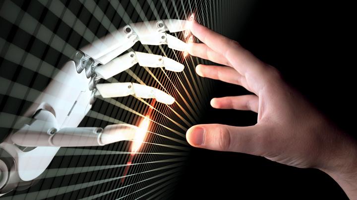 Внезапное лидерство: Что не так с заявлением Microsoftоб успехах искусственного интеллекта в РФ