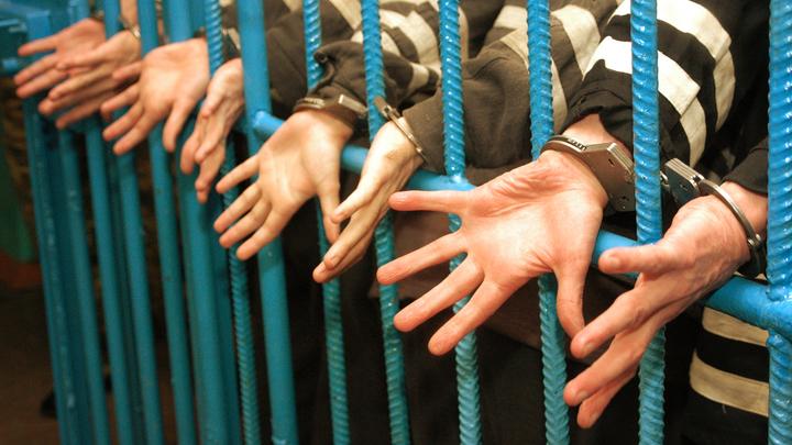 Экс-заключённые на рынке труда: Новое потрясение в преддверии пенсионной реформы