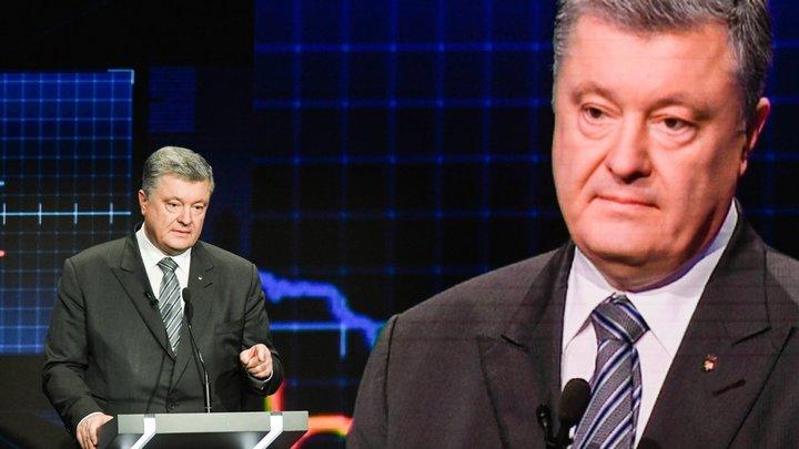 Порошенко мечтает быть Путиным, но у него не выходит: Эксперт о предвыборной агитации президента Украины