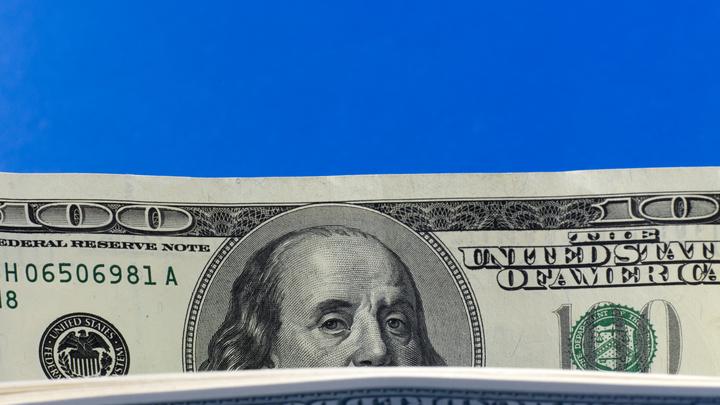 В Белоруссии запретят все операции с валютой? Ситуацию объяснили в правительстве