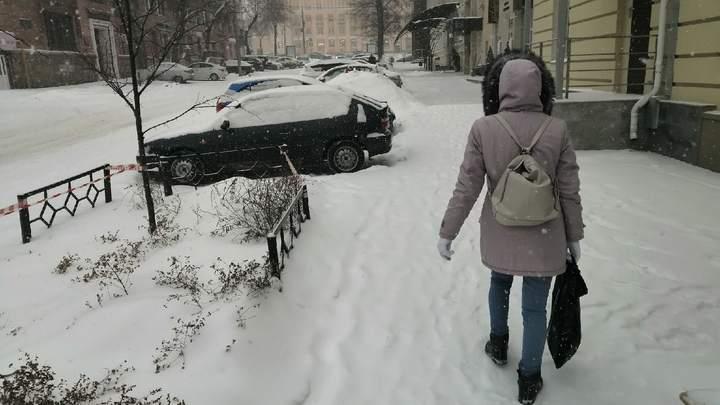 МЧС предупреждает: 1 апреля в Челябинской области будет сильный ветер