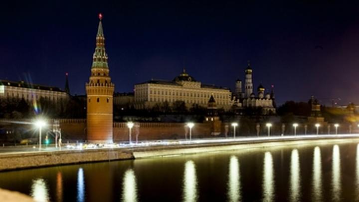 Названы самые популярные достопримечательности России: На пятерых больше 30 млн туристов в год