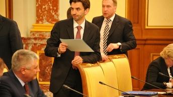 Минус 3 млн рабочих мест: Абызов назвал потенциально безработных в России