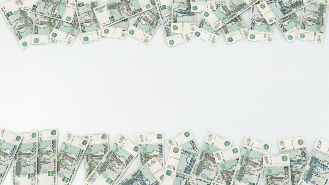 АФК Система объявила о формальном дефолте на 8,9 млрд рублей