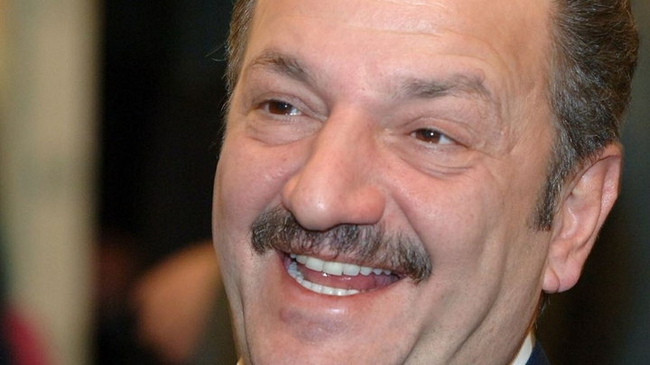 Обвиняемыйв восьми убийствахэкс-владелец Черкизонапросит убежища во Франции