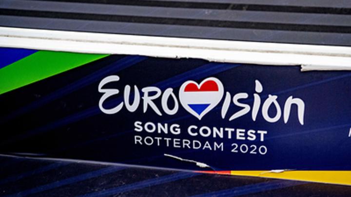 Россия узнает своего чемпиона для конкурса Евровидение-2021 в марте