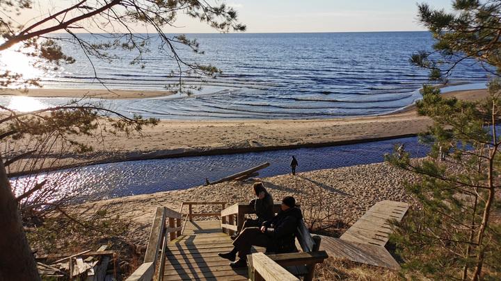 Ростовчане рассказали, сколько денег им нужно для идеального отдыха на неделю