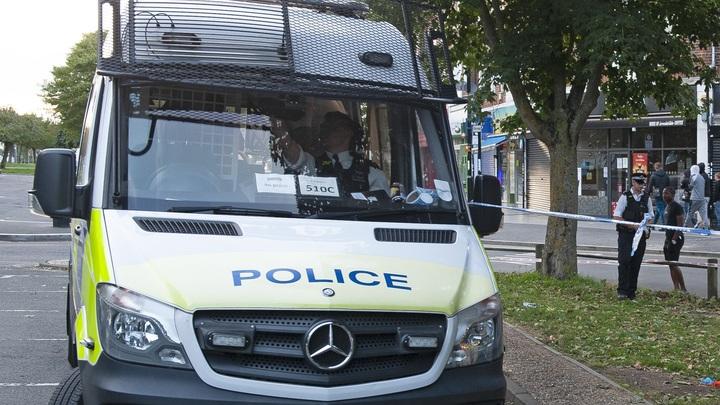 Приехавшая из России аналитик Moody's вместе с сыном найдены мёртвыми в Лондоне