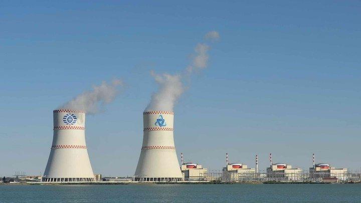 Украине предложили нацелить ракеты на АЭС в России: Превентивная угроза