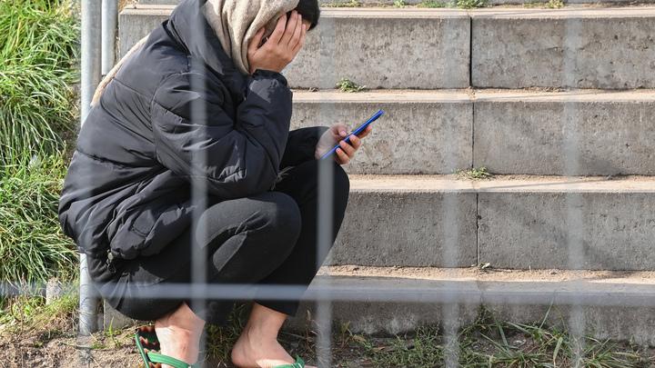 Кому выгодна скандальная амнистия мигрантов в России