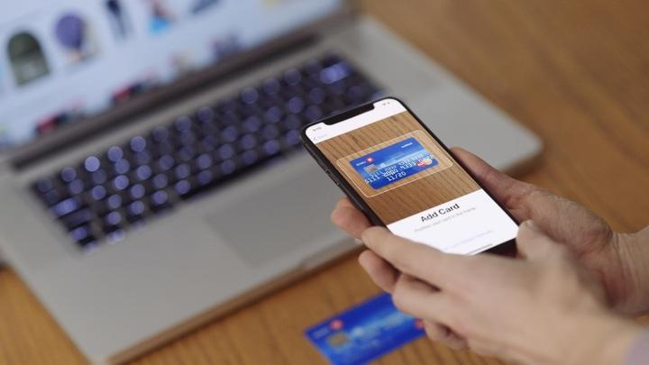Платёж не прошёл: Чем пользователям не угодил Samsung Pay