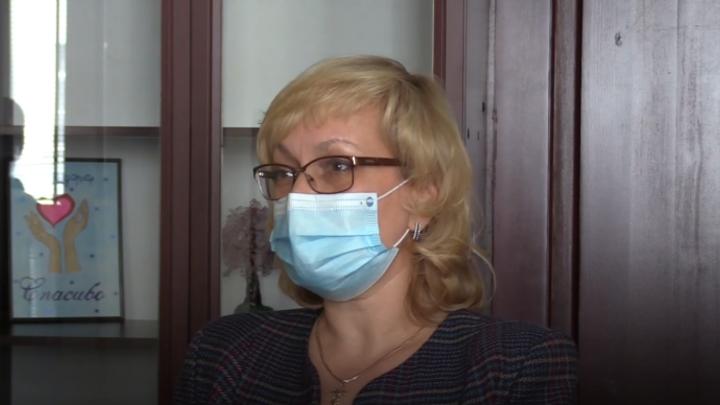 В Кузбассе побит очередной суточный рекорд по вакцинации от коронавируса
