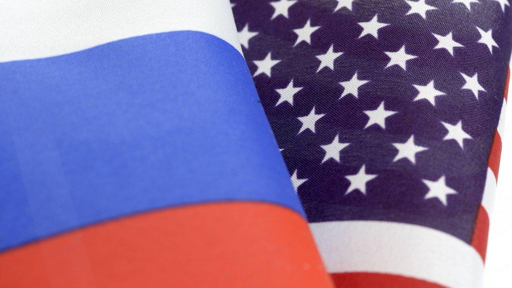 США могут остаться без русских моторов РД-180
