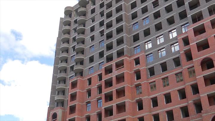 Какие квартиры подорожают сильнее: Аналитики подсказали горячие и холодные районы