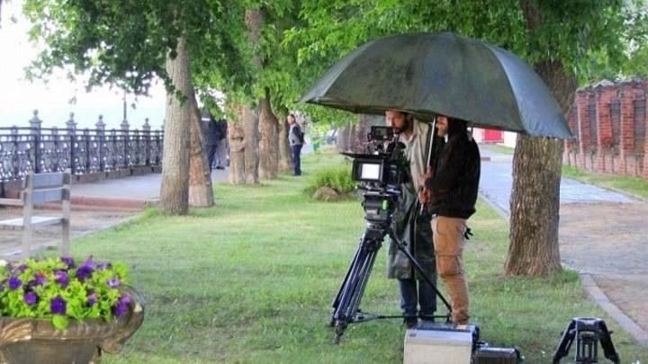 Состоялась премьера сериала «Угрюм-река», который снимали в Кинешме и Суздале
